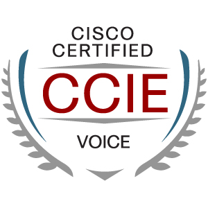 how to add administrator to cisco callmanager